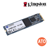 Kingston A400 M.2 SATA 120GB